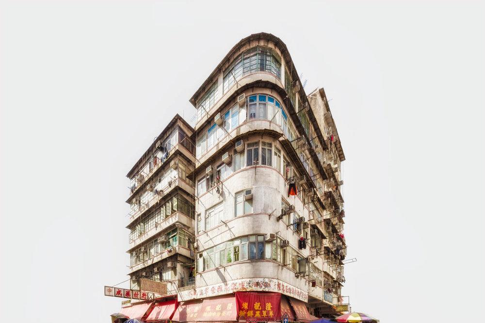 LDKphoto - Hong-Kong 2018_Still05.jpg