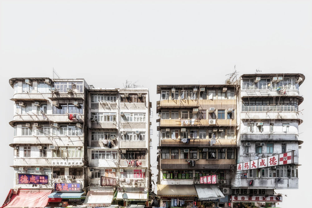 LDKphoto - Hong-Kong 2018_Still04.jpg