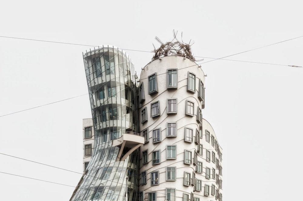 LDKphoto - LDKphoto - Prague - Still20.jpg