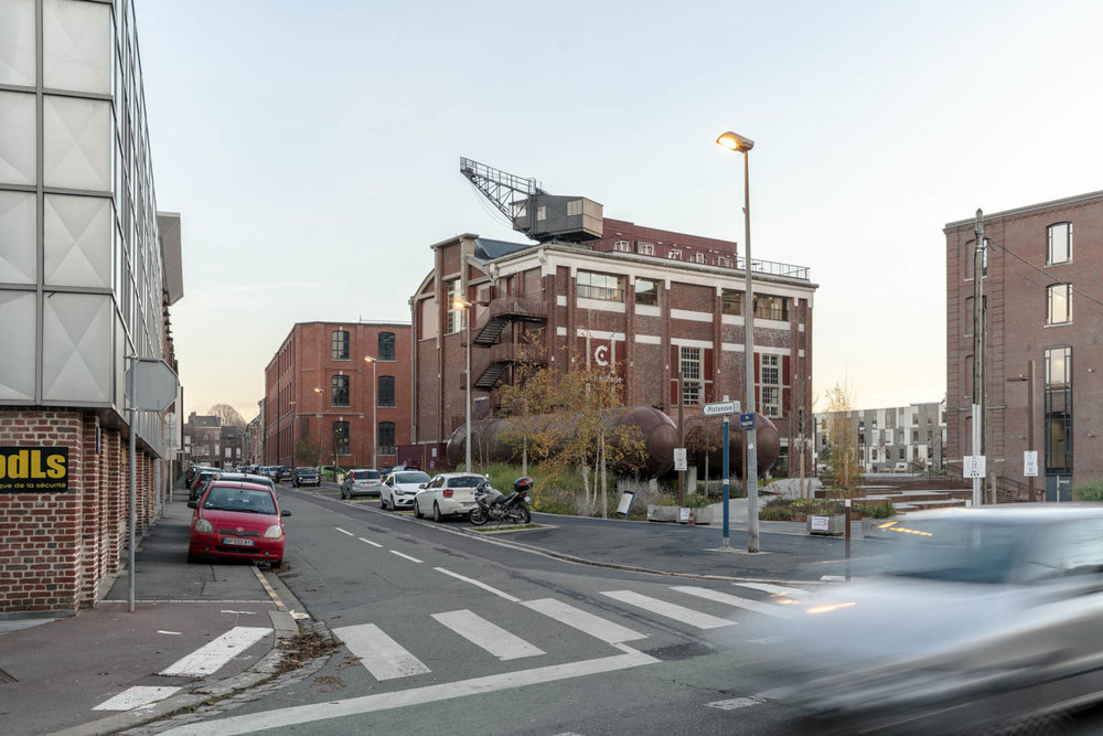 LDKphoto - D'HOUNDT+BAJART - La Chaufferie - 56.jpg