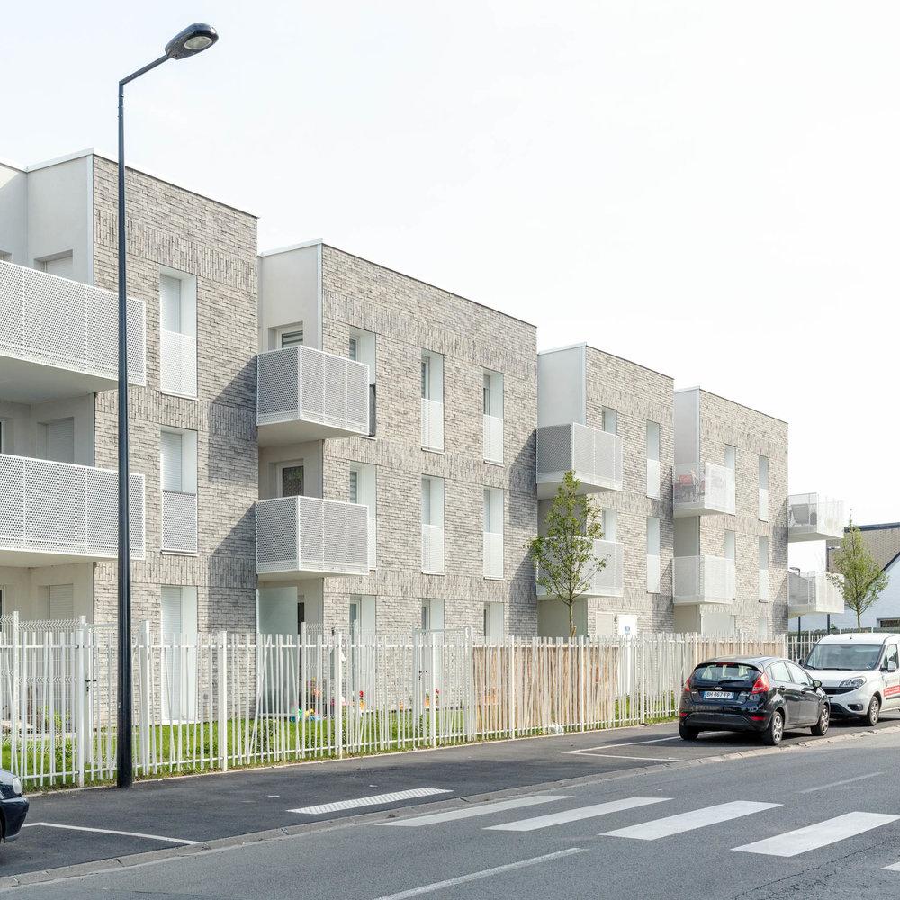 LDKphoto - Rue Henri Barbuse - Fache Thumesnil - 37.jpg