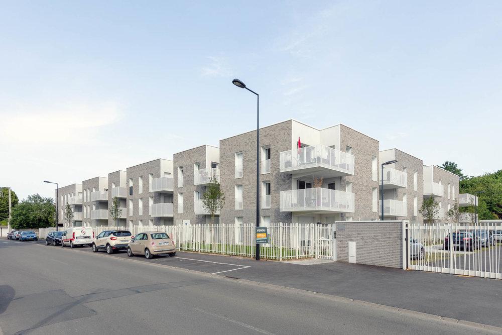 LDKphoto - Rue Henri Barbuse - Fache Thumesnil - 32.jpg
