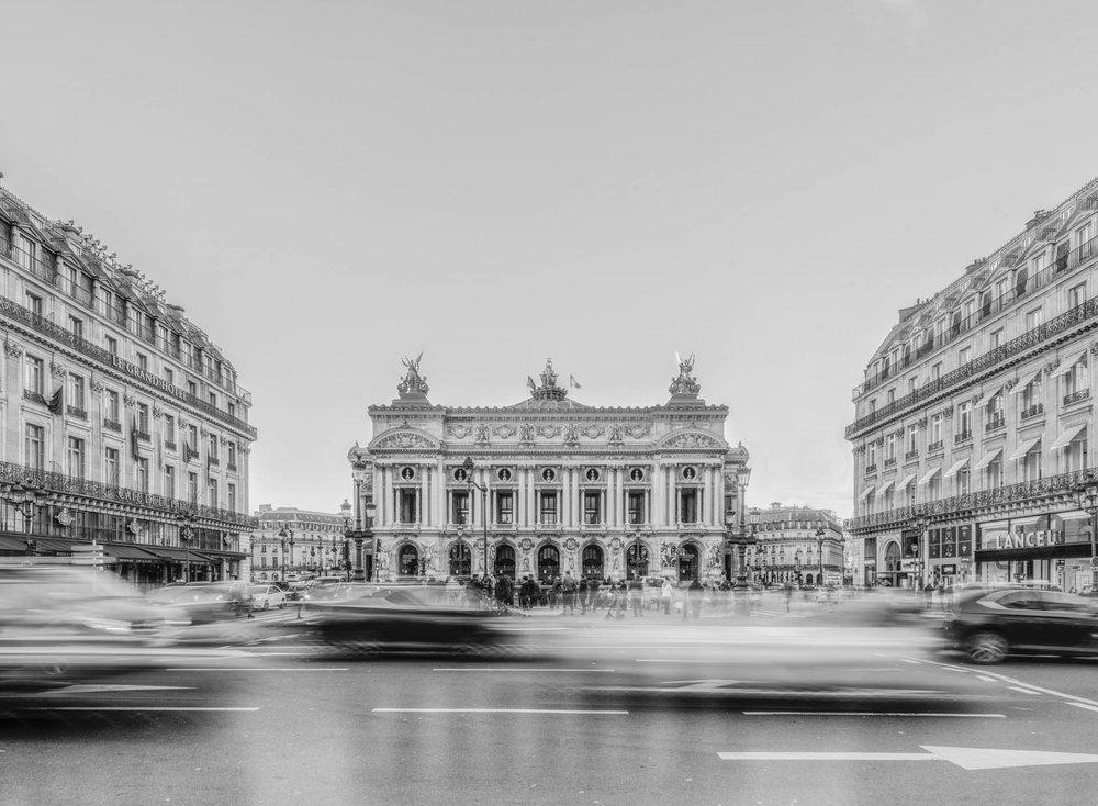 PARIS 2019-N&B_03.jpg