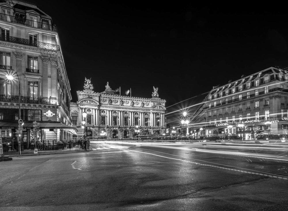 PARIS 2019-N&B_08.jpg