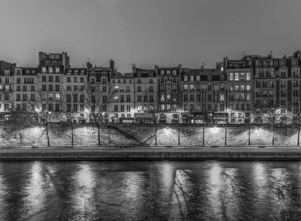 PARIS 2019-N&B_09.jpg