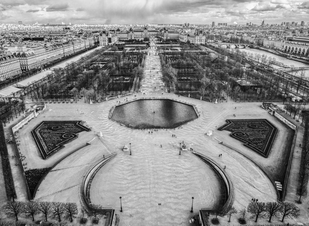PARIS 2019-N&B_10.jpg