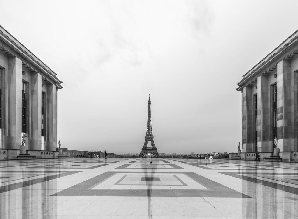 PARIS 2019-N&B_14.jpg