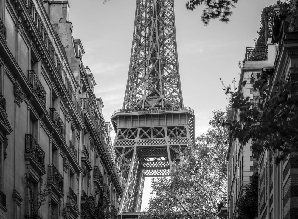 PARIS 2019-N&B_17.jpg
