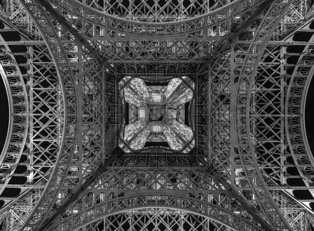 PARIS 2019-N&B_18.jpg