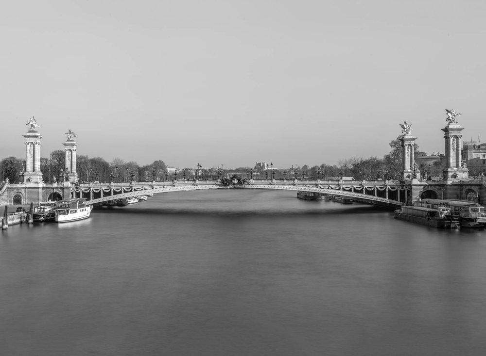 PARIS 2019-N&B_24.jpg