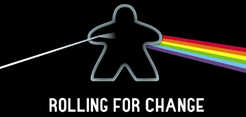 RollingForChange.jpg