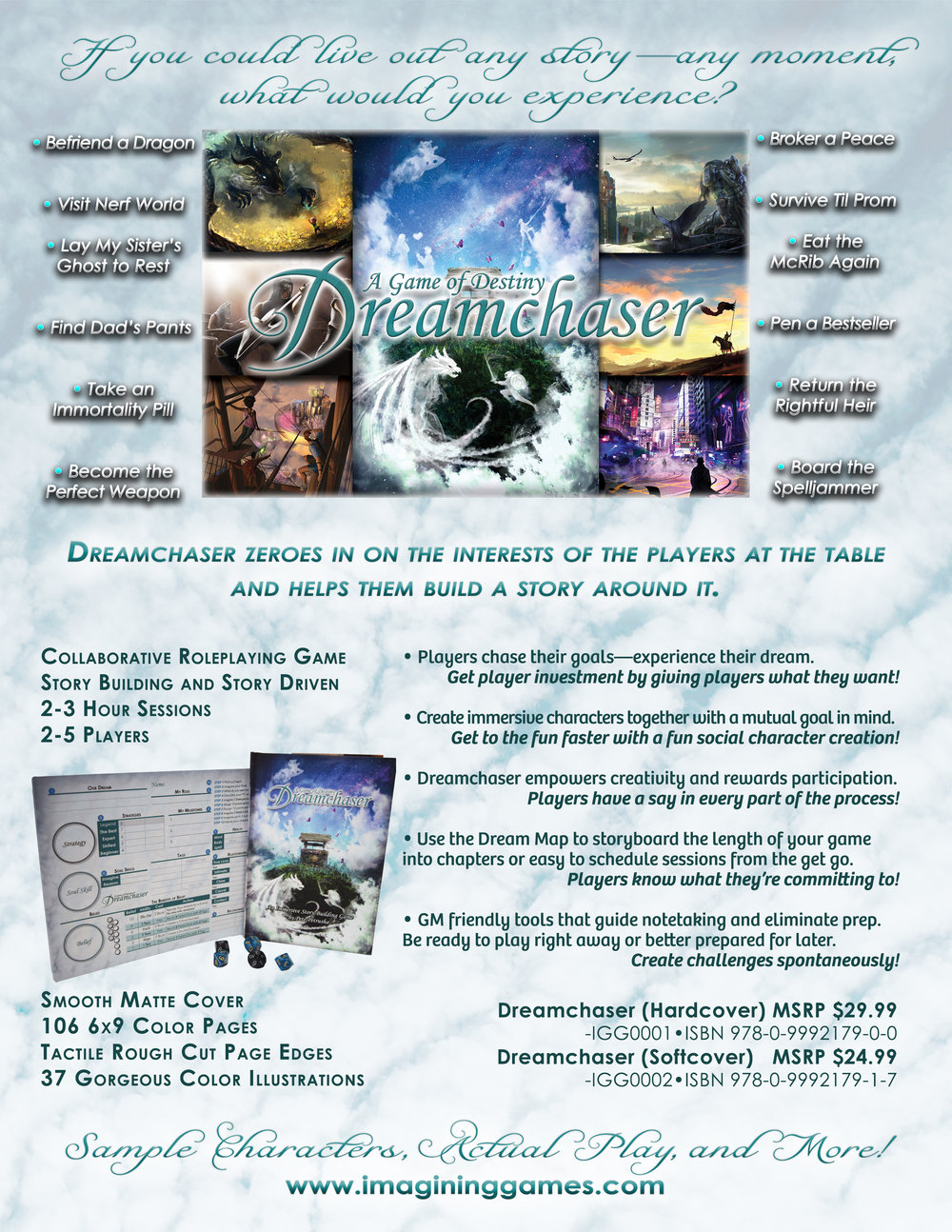 Dreamchaser Sell Sheet (IGDN).jpg