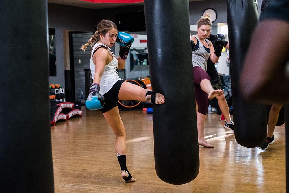 kickboxinggallery1.jpg