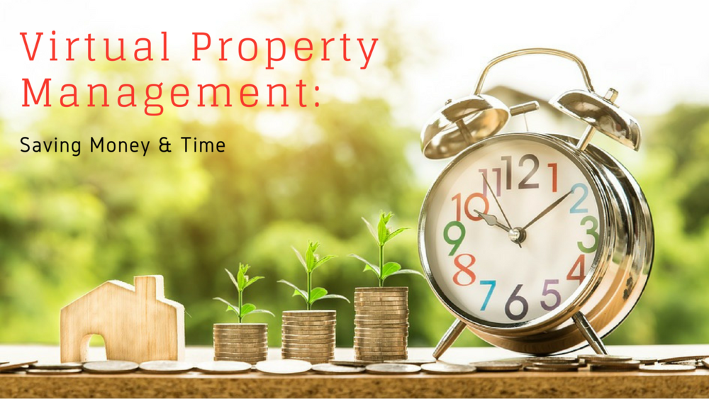 Virtual Property Management-.png