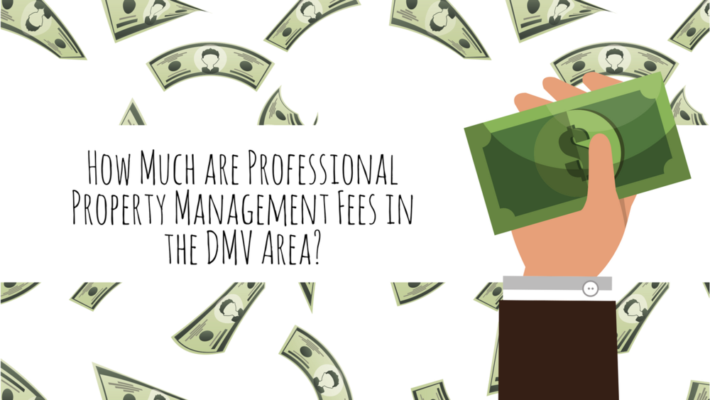 How Much are Professional Property Management Fees in the DMV Area_.png