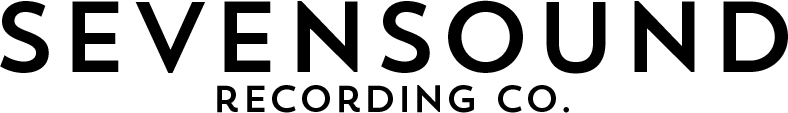 Sevensound Recording Company
