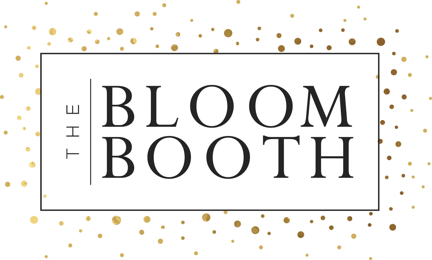 The Bloom Booth