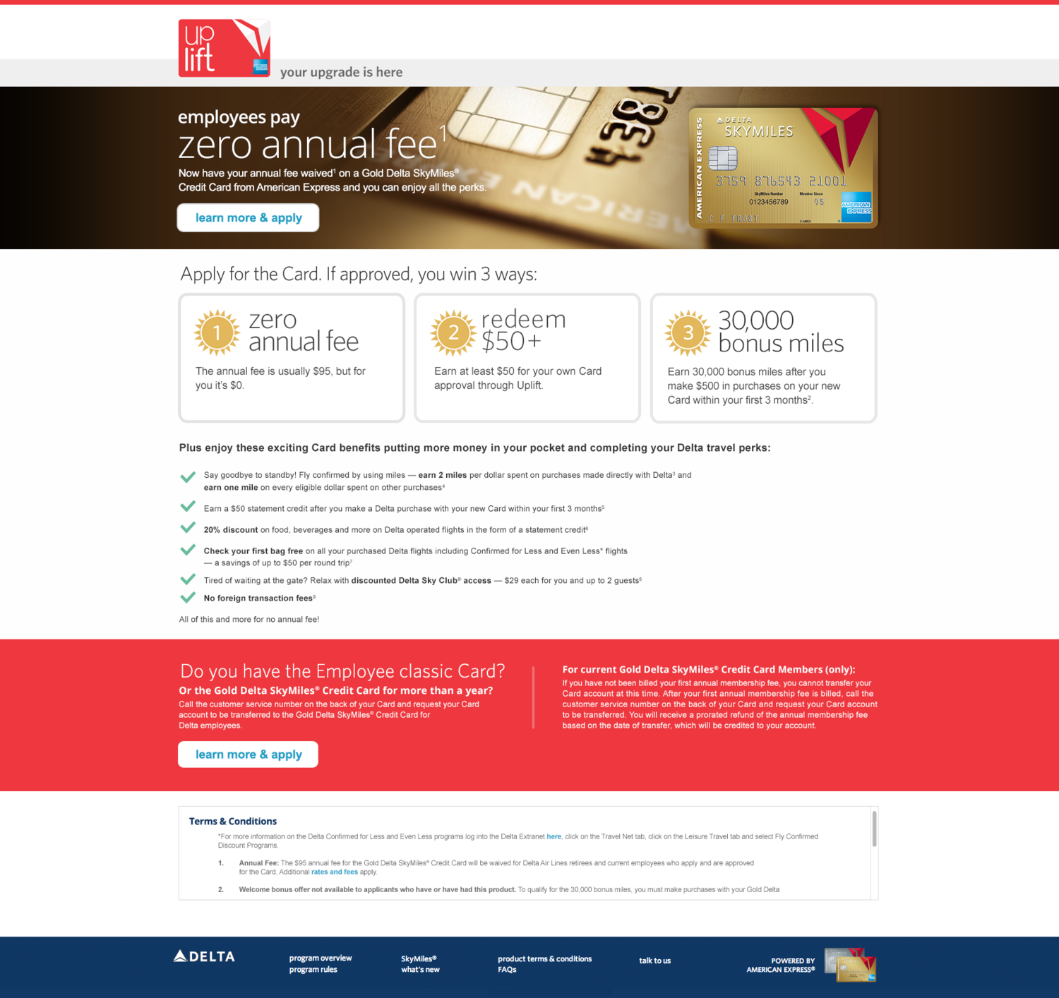 Delta Gold Customer Service - All The Best Gold In 2018