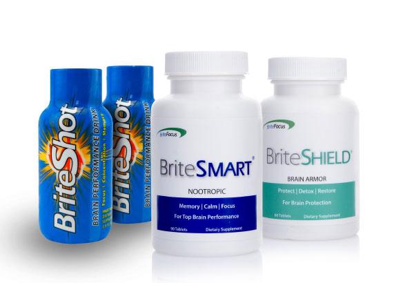 britefocusproducts
