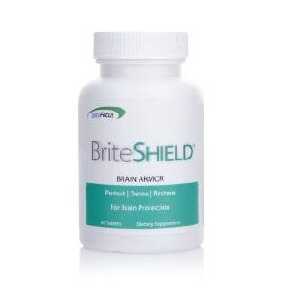 BriteSHIELD -