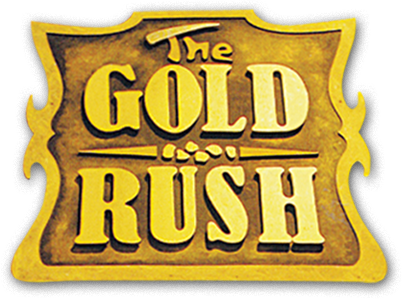 Gold Rush Nashville