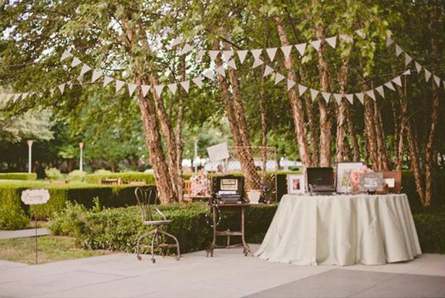 Wedding Rental The Camp At Waupoos Island