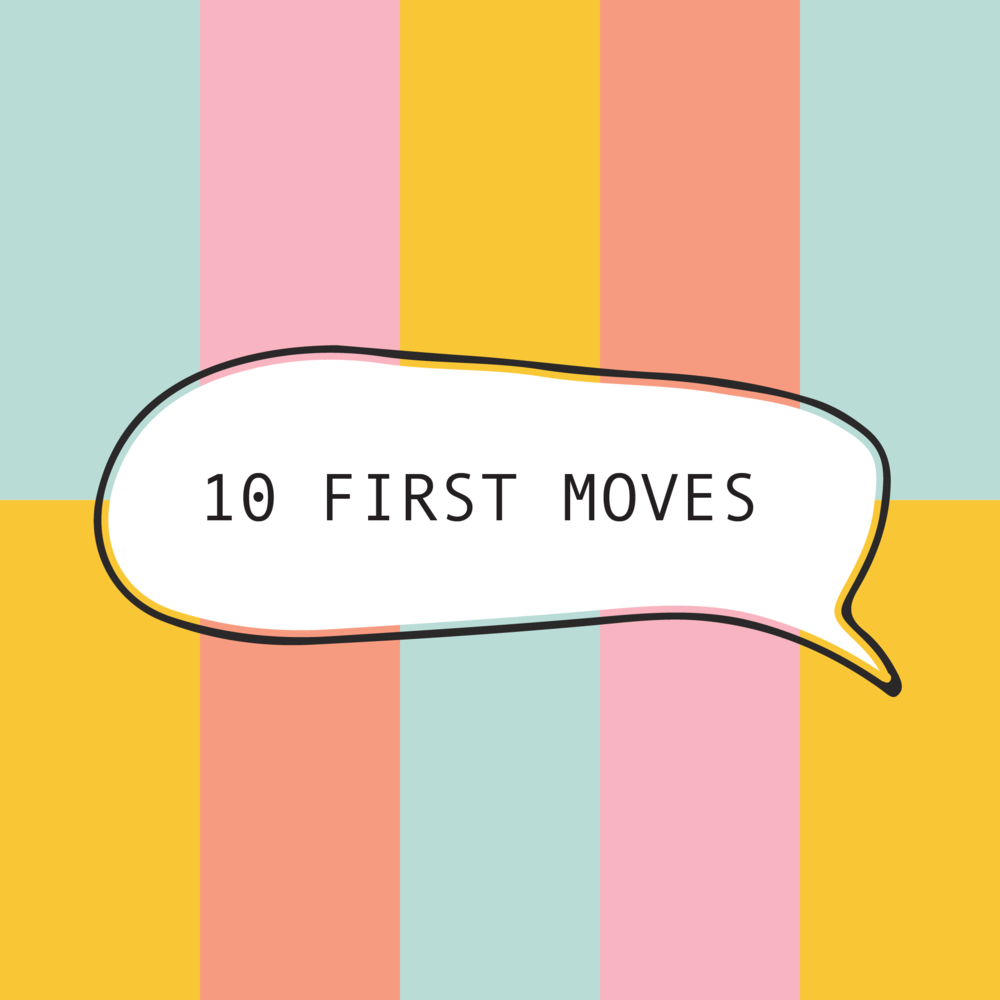 10 First Moves Thumbnail.png