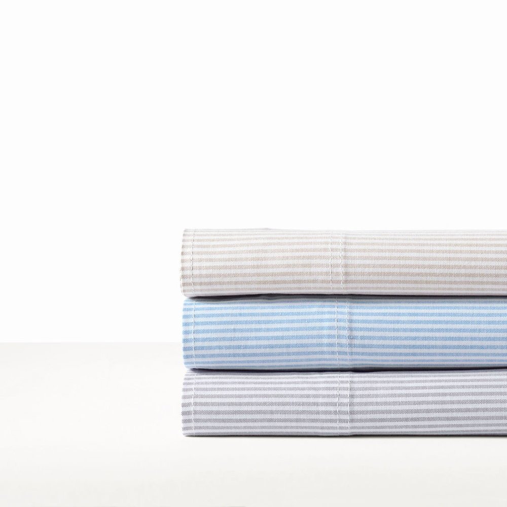 lands-end-striped-sheet-set.jpg