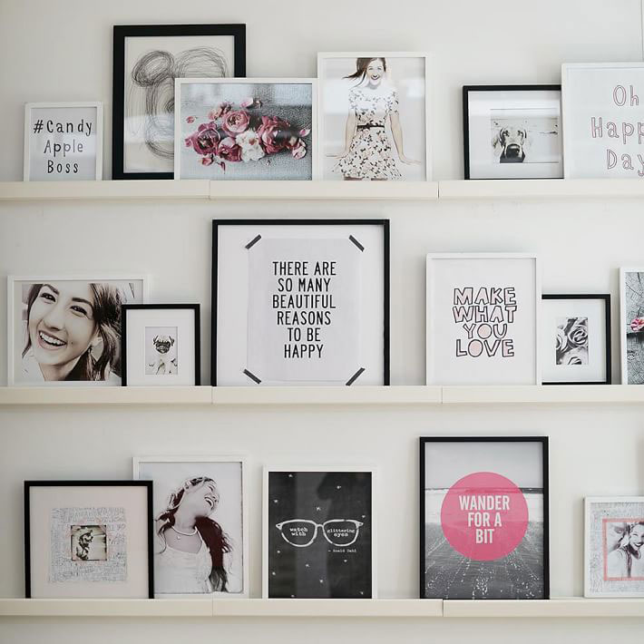 pottery-barn-teen-frames.jpg
