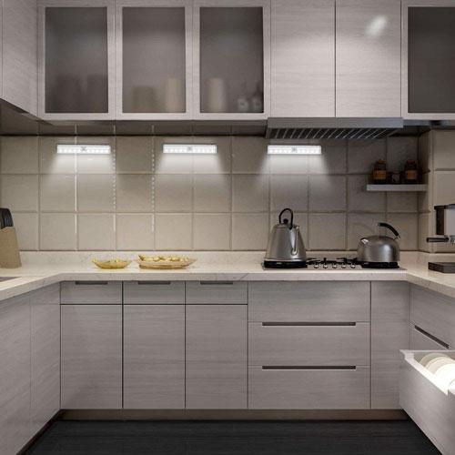 under-cabinet-lights.jpg