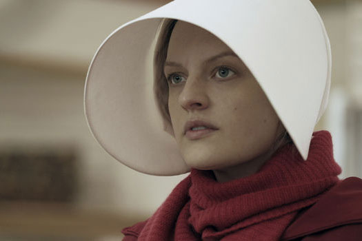 The-Handmaids-Tale-995423.jpg