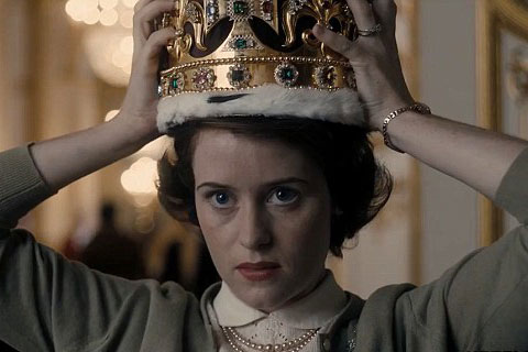 claire-foy.jpg