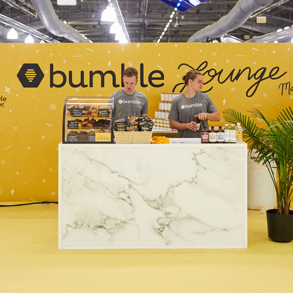 Bumble-Lounge-@-Capsule-Show-— 0121.jpg