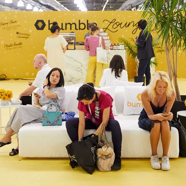 Bumble-Lounge-@-Capsule-Show-— 0550.jpg