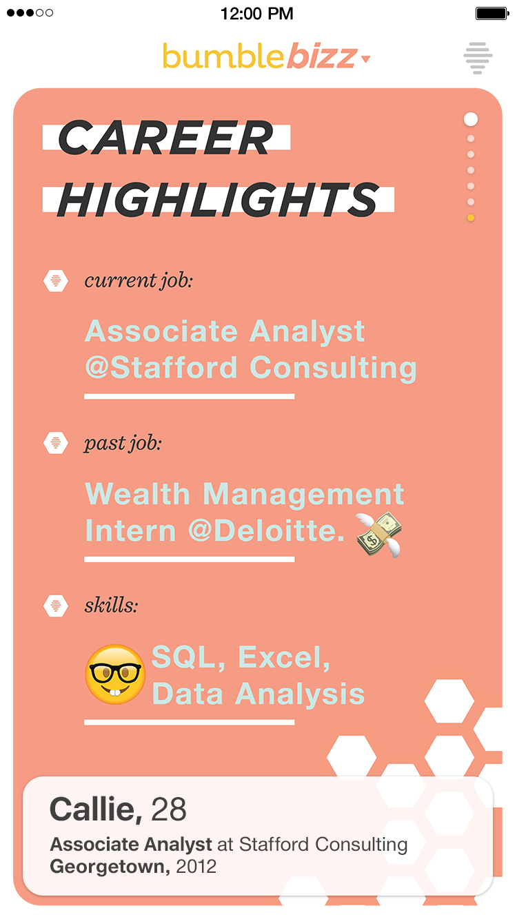 IG-CareerHighlights.png
