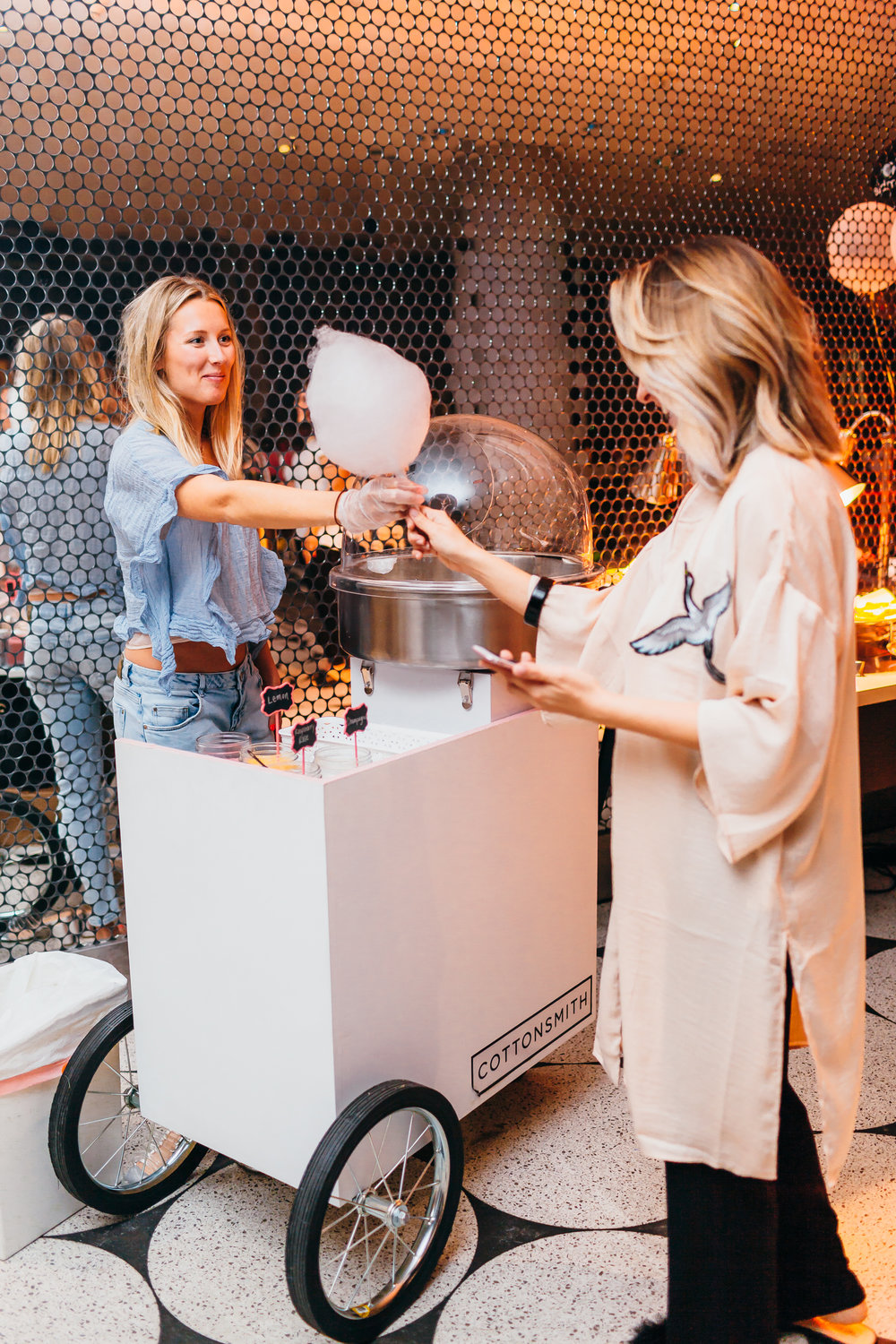 bumble-bff-dallas-launch-event-6567.jpg