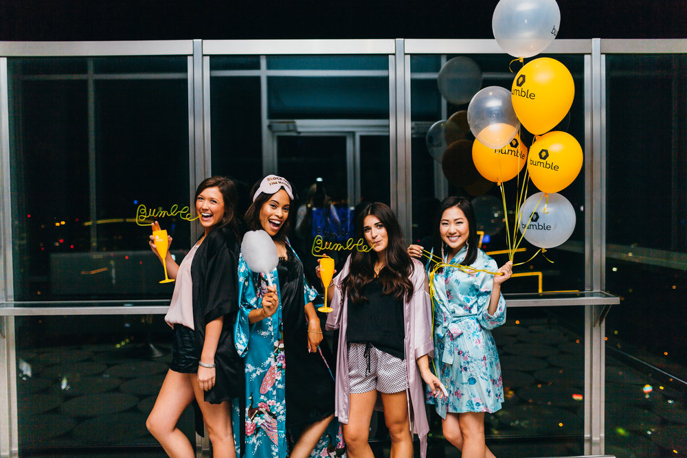 bumble-bff-dallas-launch-event-6653.jpg