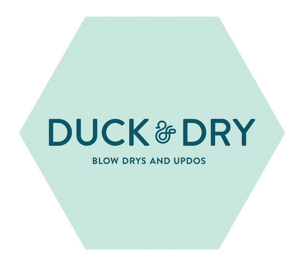 Duck&Dry