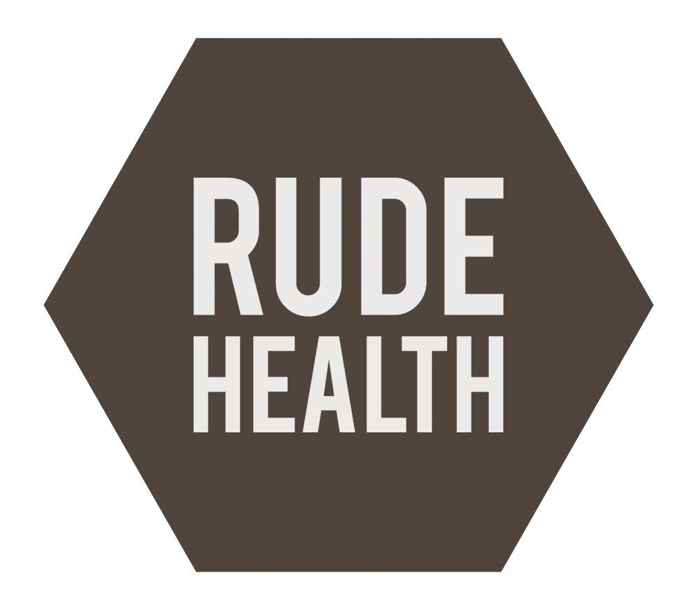 RudeHealth