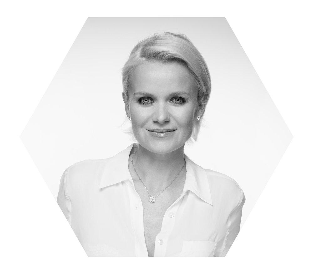Barbara Sturm
