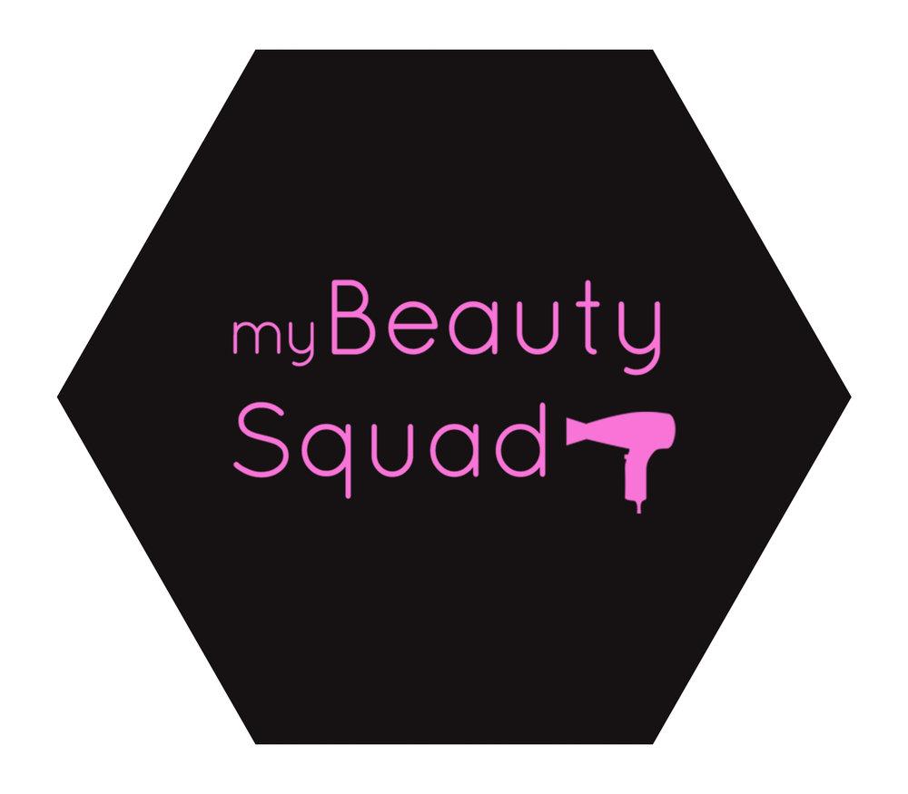 Beauty_Squad.jpg