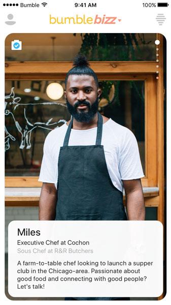 bizz_miles.jpg