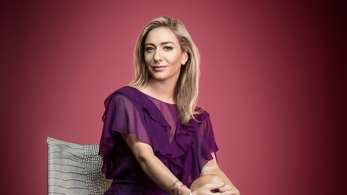 whitney wolfe herd forbes 30 under 30.jpg