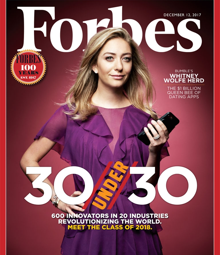 Whitney Wolfe Herd Forbes cover.jpg