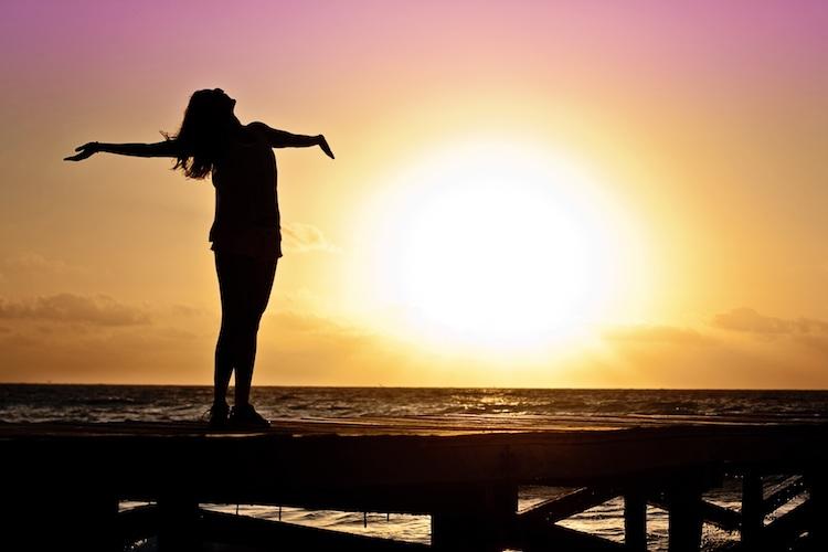 woman freedom sunset.jpeg