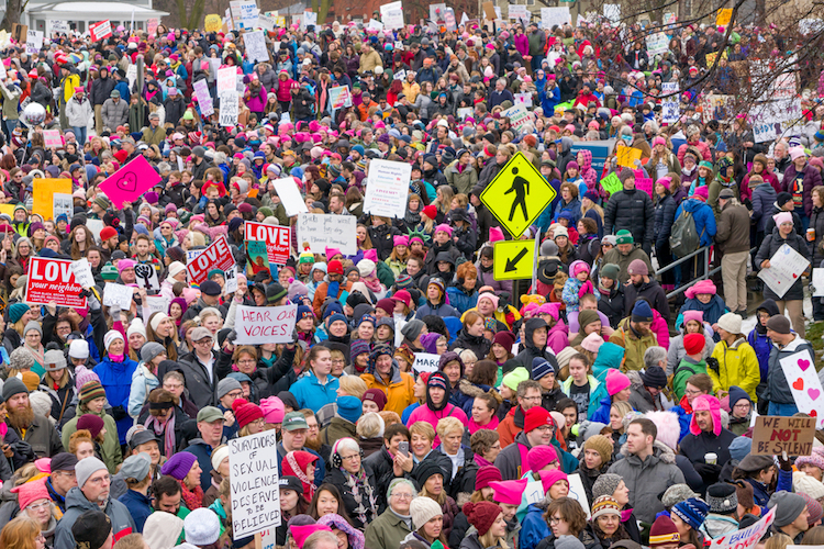 womens marches 2017.jpg