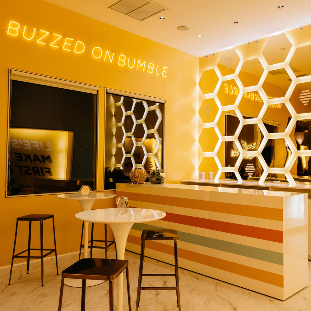 Bumble-Hive-LA_Day_1-12-bar.jpg