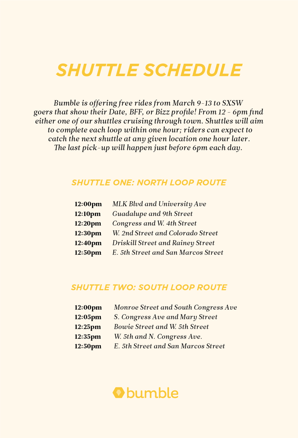 shuttle_schedule-03.png
