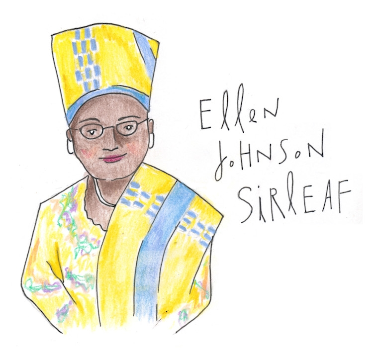EllenSirleaf-Color.jpg