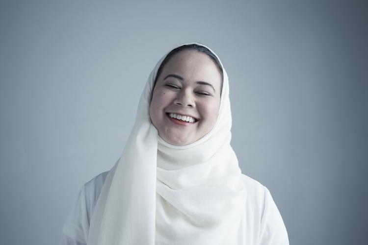 Young muslim woman.jpg